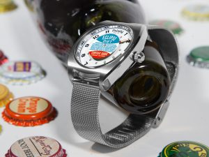 MONTRE-COFFEE SODA-TWC-VOUS-MAGAZINE