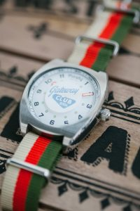 MONTRE-thirsty watch -TWC-VOUS-MAGAZINE
