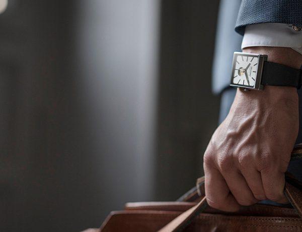 montres Bodet France